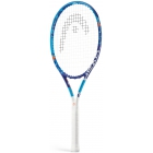 HEAD Graphene XT Instinct S Racquet - Head