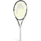 Head Graphene XT Speed Rev Pro (16x16) Tennis Racquet - Tennis Racquet Brands