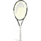 HEAD Graphene XT Speed Pro Tennis Racquet - Head