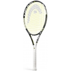 Head Graphene XT Speed S Tennis Racquet - Tennis Racquet Brands
