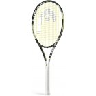 Head Graphene XT Speed MP A (16x16) Tennis Racquet   - Head Tennis Racquets