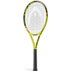 Head Graphene XT Extreme Pro Tennis Racquet - Head Tennis Racquets