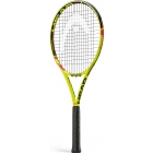 Head Graphene XT Extreme MP A (16x16) Tennis Racquet - Head Tennis Racquets