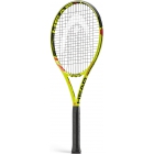 Head Graphene XT Extreme Lite Tennis Racquet - New Tennis Racquets