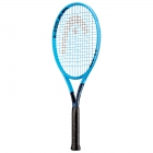 HEAD Graphene 360 Instinct MP Tennis Racquet - Enjoy Free FedEx 2-Day Shipping on Select Tennis Racquets