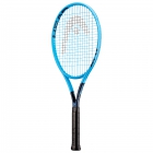 HEAD Graphene 360 Instinct S Tennis Racquet - Enjoy Free FedEx 2-Day Shipping on Select Tennis Racquets