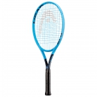 HEAD Graphene 360 Instinct LITE Tennis Racquet - Enjoy Free FedEx 2-Day Shipping on Select Tennis Racquets