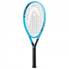 HEAD Graphene 360 Instinct PWR Tennis Racquet - Enjoy Free FedEx 2-Day Shipping on Select Tennis Racquets