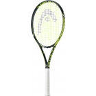 Head Graphene Extreme MP Tennis Racquet - Head Extreme Tennis Racquets