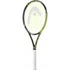 Head Graphene Extreme Lite Tennis Racquet - Head Tennis Racquets