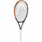 HEAD Graphene Touch Radical PWR Demo Racquet - Tennis Racquet Demo Program
