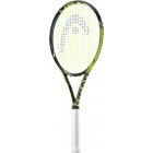 Head Graphene Extreme Pro Tennis Racquet - Head Tennis Racquets