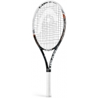 HEAD Graphene Speed Junior Tennis Racquet - Head
