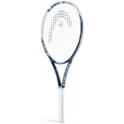 HEAD Graphene XT Instinct Junior Racquet - Player Type