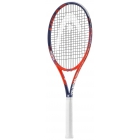 HEAD Graphene Touch Radical Pro Tennis Racquet - Head Tennis Racquets