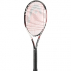 HEAD Graphene Touch Speed Adaptive Tennis Racquet - Tennis Skill Levels