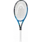 HEAD Graphene Touch Instinct MP Demo Racquet - Tennis Racquet Demo Program