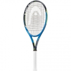 HEAD Graphene Touch Instinct Adaptive Tennis Racquet - Advanced Tennis Racquets