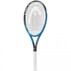 HEAD Graphene Touch Instinct S Tennis Racquet - New Tennis Racquets