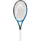 HEAD Graphene Touch Instinct Lite Tennis Racquet - Intermediate Tennis Racquets