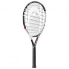 HEAD Graphene Touch Speed PWR Tennis Racquet - Tennis Racquets