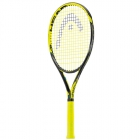 Head Graphene Touch Extreme MP Demo Racquet - Tennis Racquet Demo Program