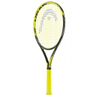 Head Graphene Touch Extreme Lite Tennis Racquet - Advanced Tennis Racquets
