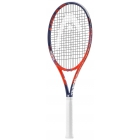 HEAD Graphene Touch Radical MP Tennis Racquet - Head Tennis Racquets