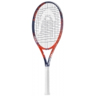 HEAD Graphene Touch Radical S Demo Racquet - Tennis Racquet Demo Program