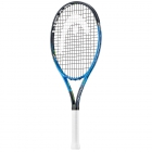 HEAD Graphene Touch Instinct Junior Tennis Racquet - New Tennis Racquets