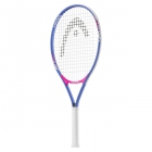 Head Instinct 25 Inch Junior Tennis Racquet - Head Junior Tennis