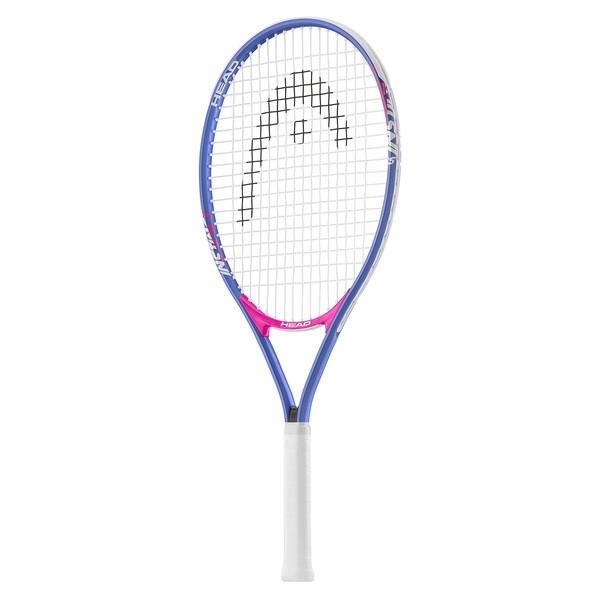 Head Instinct 25 Inch Junior Tennis Racquet