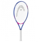 Head Instinct 23 Inch Junior Tennis Racquet - Head Junior Tennis
