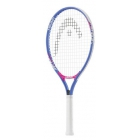 Head Instinct 21 Inch Junior Tennis Racquet - Head Junior Tennis
