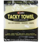 Gamma Tacky Towel - Stocking Stuffers for Tennis Players