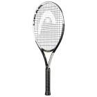 HEAD IG Speed Kid's 26 Inch Tennis Racquet -