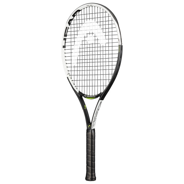 HEAD IG Speed Kid's 26 Inch Tennis Racquet