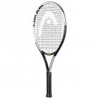 HEAD IG Speed Kid's 25 Inch Tennis Racquet -