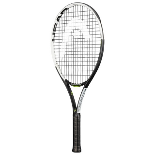 HEAD IG Speed Kid's 25 Inch Tennis Racquet