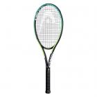 Head Gravity Pro Tennis Racquet -