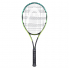 Head Gravity MP Demo Racquet - Not for Sale -