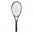 Head Gravity MP Tennis Racquet -