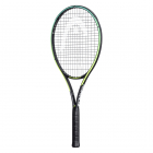 Head Gravity S Demo Racquet - Not for Sale -