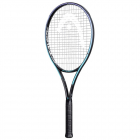 Head Gravity S Tennis Racquet -