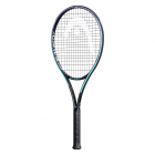 Head Gravity Lite Tennis Racquet -