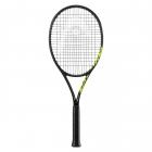 Head Extreme Tour Nite Tennis Racquet -