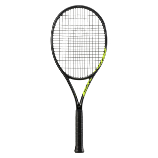 233901 Head Extreme Tour Nite Tennis Racquet
