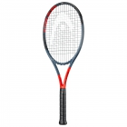 HEAD Graphene 360 Radical Pro Tennis Racquet - 4th of July Sale! Discount Prices on New Tennis Racquets