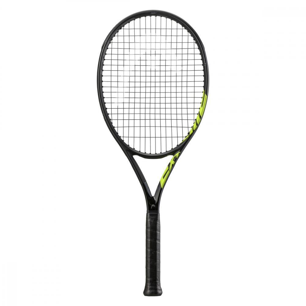 233911 Head Extreme MP Nite Tennis Racquet