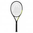 Head Extreme MP Nite Tennis Racquet -